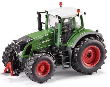 siku control rc traktor fendt 939 z pilotem 1 32 mall pl. Black Bedroom Furniture Sets. Home Design Ideas
