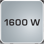 8 - Rowenta suszarka do włosów CV 3312F0 Travel hair dryer Nomad