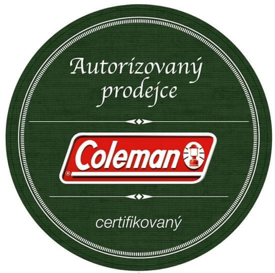 Coleman Kobuk Valley 3 plus
