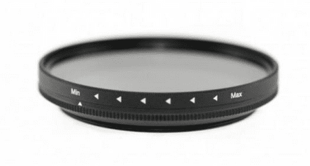 Braun Phototechnik filter ND Vario 62/67 mm (14273 )