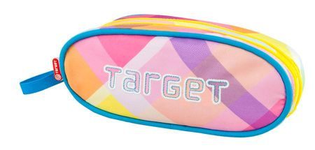 Target peresnica Target polkrožna (00784)