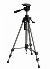 Braun Phototechnik stojalo LightWeight 3001 (20401)