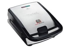 Tefal SW 854D16 Snack Collection 4in1 - rozbaleno