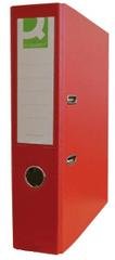 Connect registrator A4/50, samostoječ