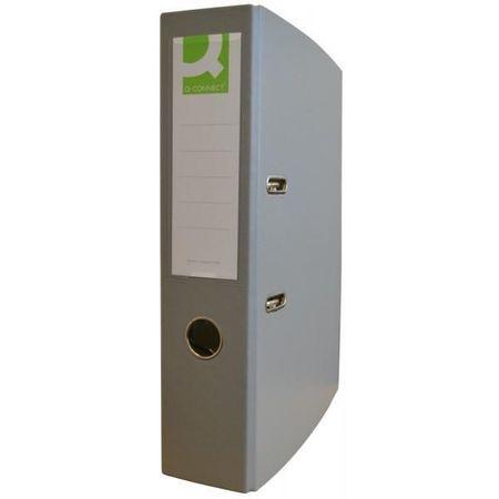 Connect registrator A4/50, samostoječ, siv