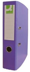 Connect registrator A4/75, samostoječ