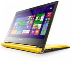 Lenovo IdeaPad Flex 2 14 (59442780)