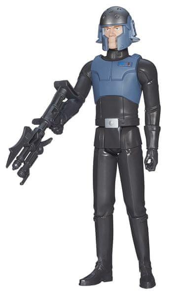 Star Wars Akční figurka Kallus