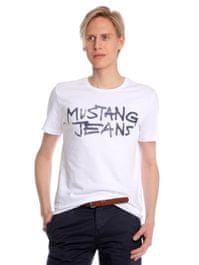 Mustang 8908_1603 S biały