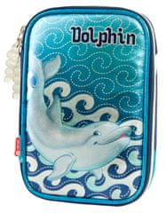 Target peresnica Dolphin Multi polna (00767)