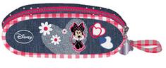 peresnica Minnie ovalna (01443)