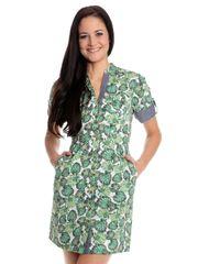 Brakeburn okouzlující dámské šaty