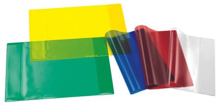 Target ovitek za zvezke A4 PPL 10/1, barven