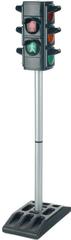 Klein Dopravní semafor 72cm