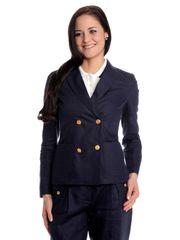 Gant ležérní dámské sako