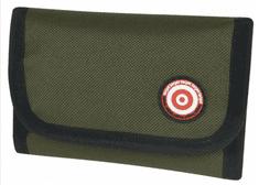 Target denarnica (23824)
