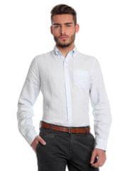 Gant pánská zúžená košile