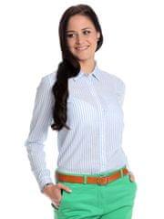 Pepe Jeans dámská bavlněná košile June