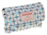 Brakeburn kosmetyczna torba niebieski