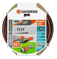Gardena Comfort FLEX cev 13 mm, 20 m (18034-20)
