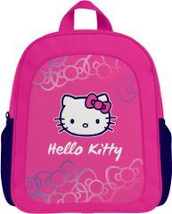 Karton P+P Hello Kitty gyerek hátizsák