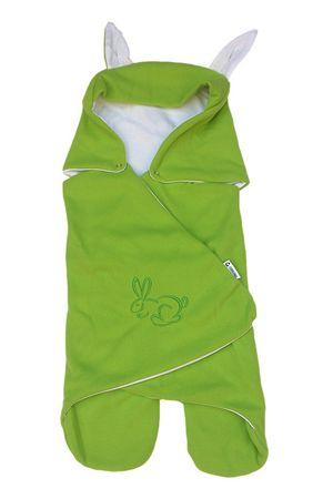 COSING Baby vak Universal, zelená