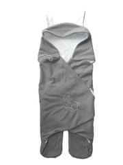 COSING spalna vreča za lupinico