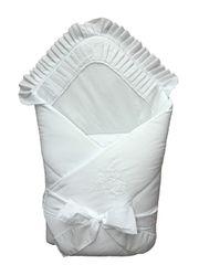 COSING spalna vrečka za dojenčke za krst