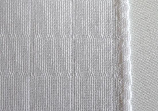 COSING Libštátska plienka 70x70 - balenie 10ks