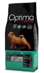 Optima NOVA Dog Puppy Digestive 2kg