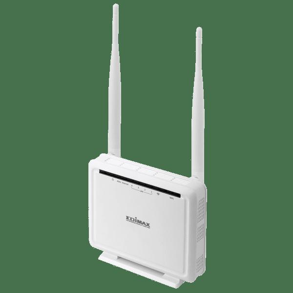 Edimax Bezdrátový router ADSL2/2+ N300 (AR-7286WNB) - II. jakost