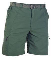 Warmpeace Corsar Shorts