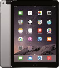 Apple iPad Air 2 16GB WiFi/4G (MGGX2FD/A) Space Gray
