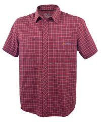 Warmpeace Hot Shirt