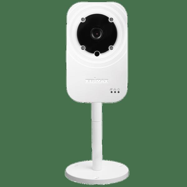 Edimax Bezdrátová síťová kamera (IC-3116W)