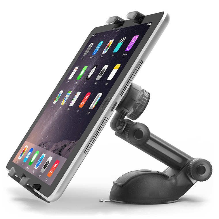 iOttie Easy Smart Tap 2 Tablet Mount, univerzální HLCRIO141