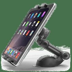 iOttie Easy Smart Tap 2 Tablet Mount, univerzální HLCRIO141