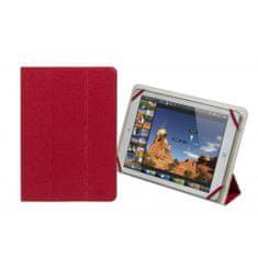 RivaCase univerzalna torbica za tablice do 25,4 cm (10'') (3127), obojestranska rdeče-bela