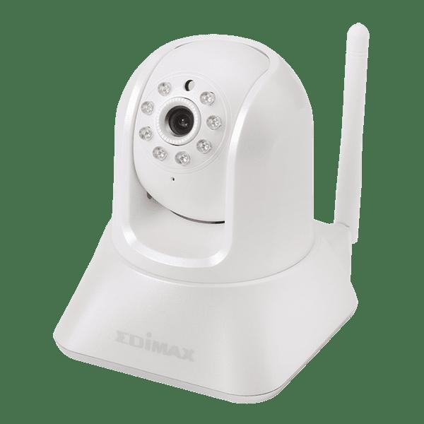 Edimax Bezdrátová síťová kamera (IC-7001W)