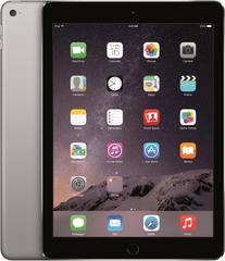Apple iPad Air 2 Wi-Fi 128GB Space Gray