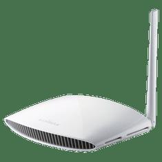 Edimax BR-6228NS V3 N150 Router