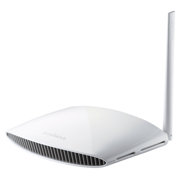 Edimax Bezdrátový router N150 (BR-6228nS v3)