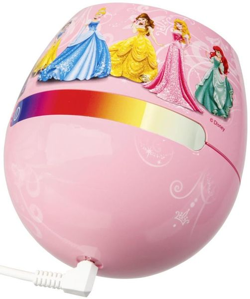 Philips LivingColors Micro Princess 71704/28/16