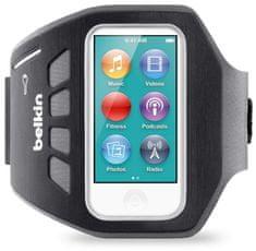 Belkin Ease-Fit Plus Armband pro iPod Nano 7G