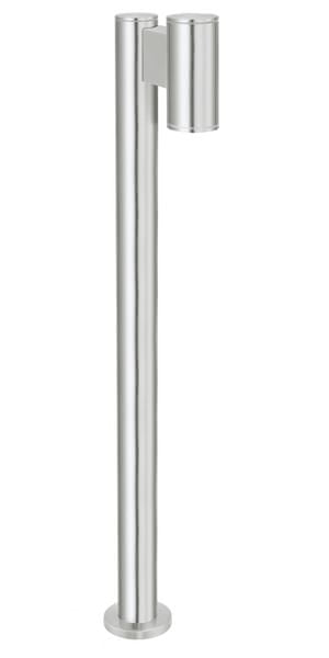 Eglo Venkovní svítidlo Riga 94108