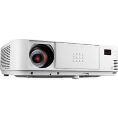 NEC DLP projektor M362X