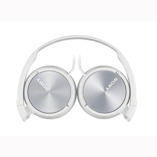 Sony slušalke z mikrofonom MDRZ-X310AP