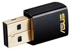 Asus adapter USB-AC51