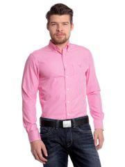 Gant pánská košile s proužky