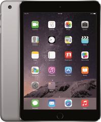 Apple iPad Mini 3 Wi-Fi 64GB Space Gray